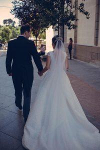 vestido-novia-cris