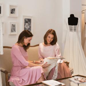 wedding planner madrid internacional