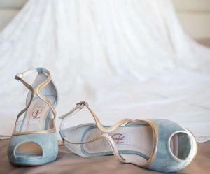 Hecho a mano, especial bodas