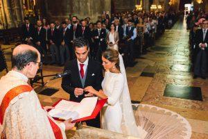 iglesia-boda-rosa-y-joao
