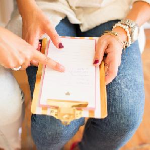 blog de bodas peonias