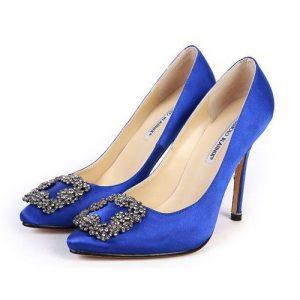 zapatos-azules-manolos