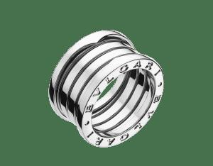 bzero1-rings-bvlgari-323550-e-1_v01