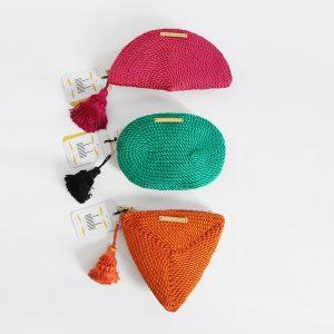 olvido-madrid-bolsos-cordon-de-seda-triangulo-abanico-ovalado