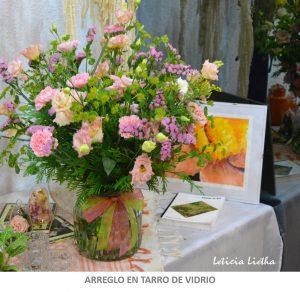 leticia-lietha