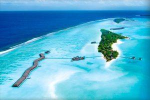 maldivas-13
