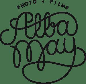 albamay_logo_web