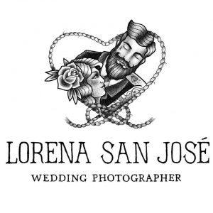 lorena-logo