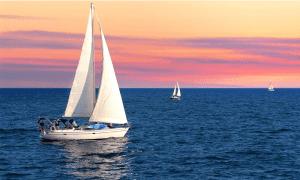 velero-costa-dorada