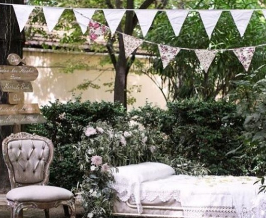 Detalles de boda originales peon as eventos blog de bodas for Como decorar un arbol de jardin