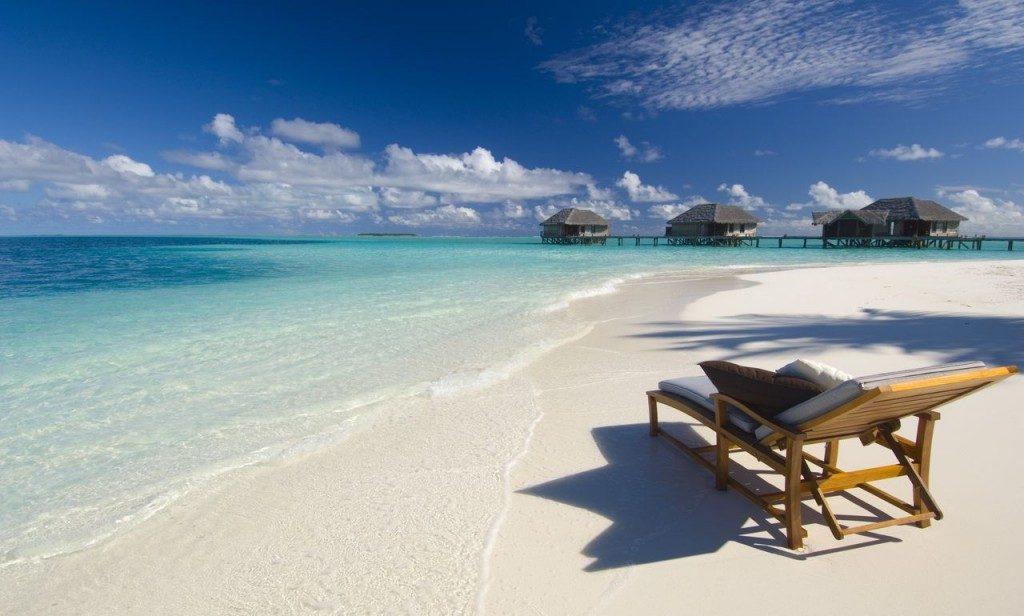 Luna de Miel Japón  y Maldivas. Viaje Combinado