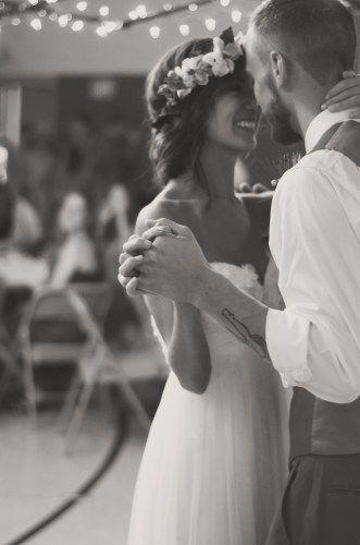 8 Fotos Imprescindibles de Boda_ Primer Baile Novios