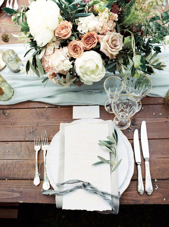 8 Fotos Imprescindibles de Boda_Banquete Mesas