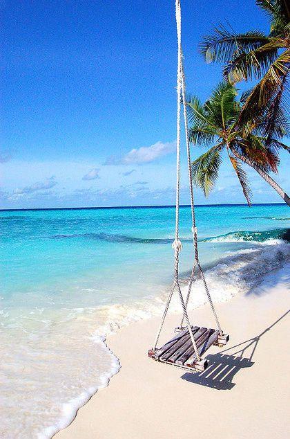 Destinos de Luna de Miel_ Islas Bahamas