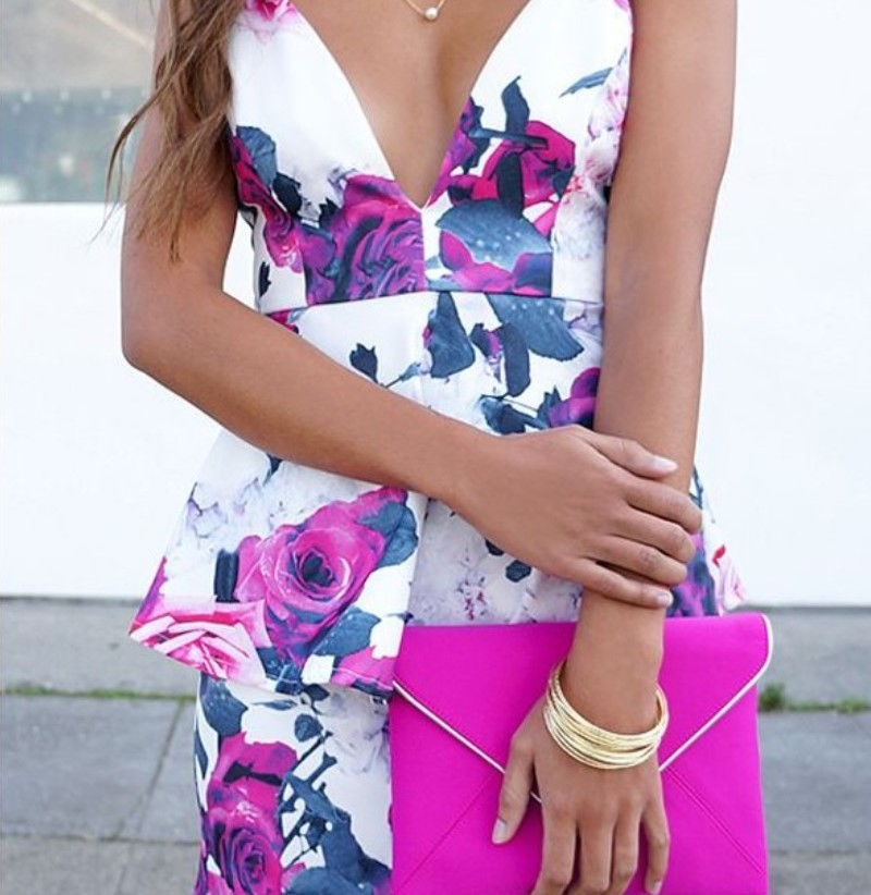 Vestidos para Invitadas_Closs OK
