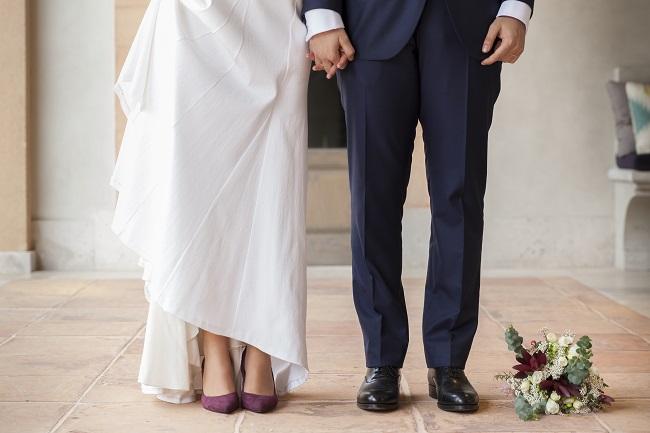 boda quinta de jarama