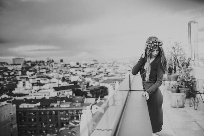 EditorialGlamour_JuanyGaLophotograpy-196