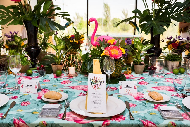 flamingosbrunch