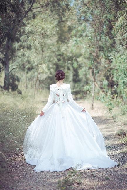top 10 atelieres para novias