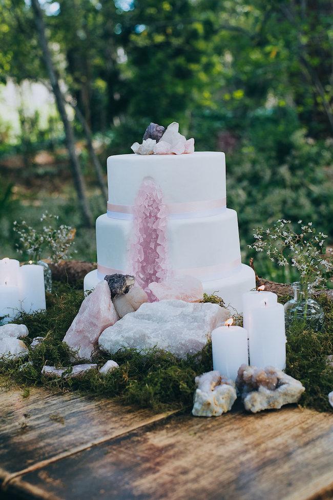 5 tendencias de boda 2018