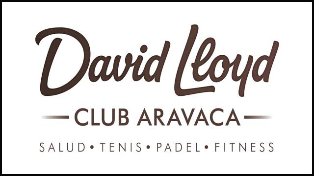 Gimnasio David Lloyd Aravaca