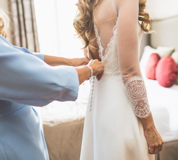 Especialista Universitario en Wedding Planner 17-18