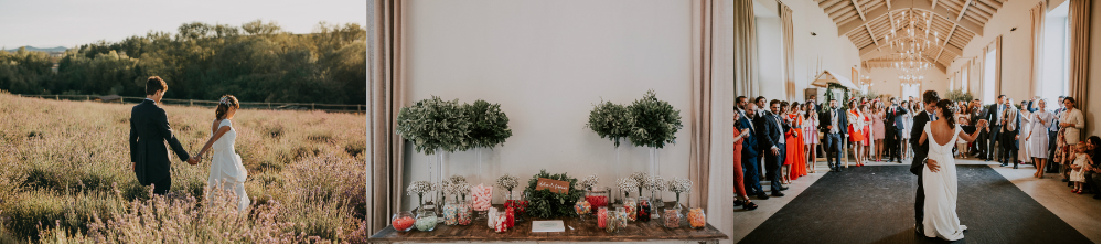 bodas y decoracion peonias eventos wedding planner