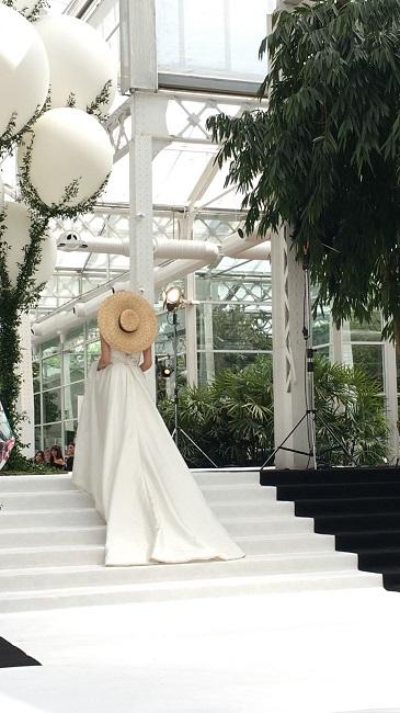 Wedding Planner cursos