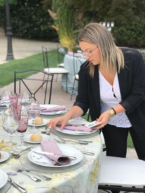 Mejores cursos wedding planner