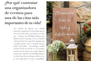 libro de boda